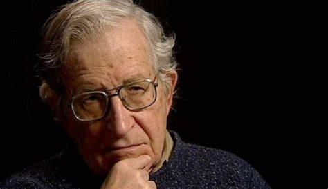 decoding chomsky science and revolutionary politics books chomsky responds to chris s book decoding chomsky