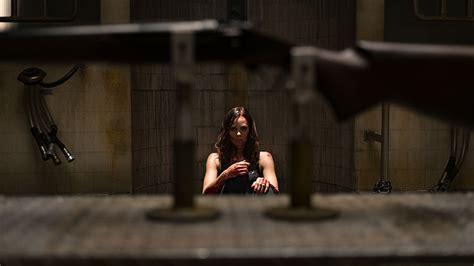 jigsaw film bewertung jigsaw cineplexx at