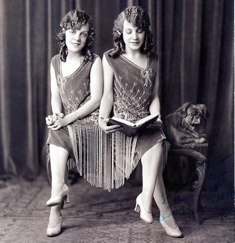how do conjoined twins go to the bathroom the history and art of the siamese twins violet and daisy