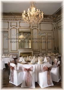 location housses de chaise lycra mariage quincy sous