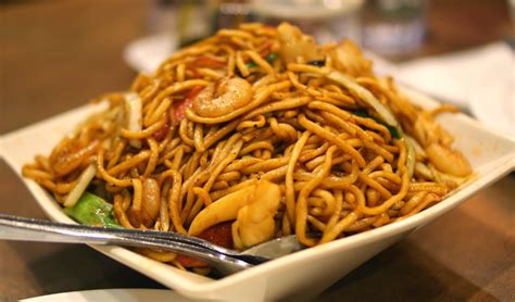 House Of Noodles by Meals With D Tangerine Cuisine