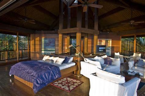 Trulia Malibu take a peek inside steven tyler s new hawaiian bungalow