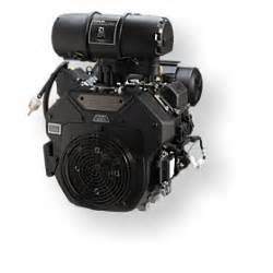 Kohler Engines Ech650 Command Pro Efi Product Detail