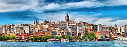 Istanbul Beautiful Turkey City HD Wallpapers(High ...