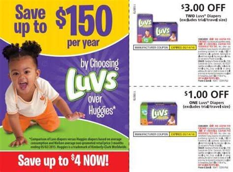 printable diaper coupons luvs diapers new coupons ibotta reward sharetheluv