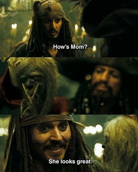 Film Quotes Pirates Of The Caribbean | pirates of the caribbean movie quotes sayings pirates