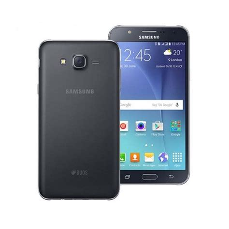 Samsung J7 Galaxy Samsung Galaxy J7 4g Black 16 Gb Price In India Buy