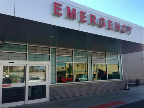 st joseph hospital emergency room phone number local hospitals prepare for the possibility of ebola wrvo media