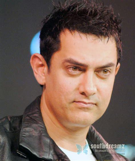 aamir khan hair transplant no christmas treat from aamir khan