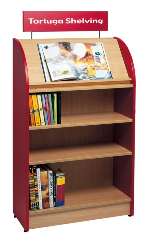Library Furniture Suppliers by Tortuga Library Shelving Units Herok Library Furniture Suppliers Herok