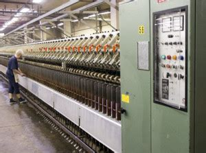 industrie len about us hungaro len traditional european spinning mill