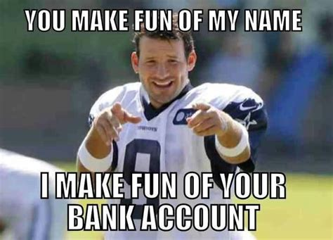 Dallas Memes - lol tony homo cowboys pinterest humor and lol