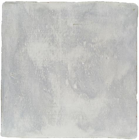 gray color cw 1 colors grey ticsa usa