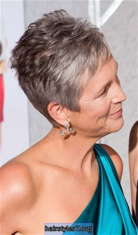 curtis haircut back view 25 best ideas about jamie lee curtis on pinterest lee