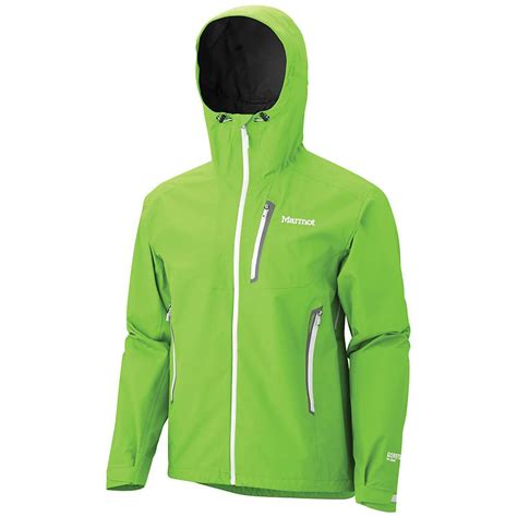 marmot speed light review marmot s speed light jacket at moosejaw com