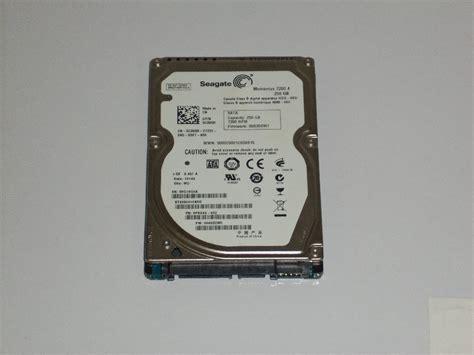 Hdd Laptop Seagate 250gb hdd laptop seagate 250gb 7200rpm