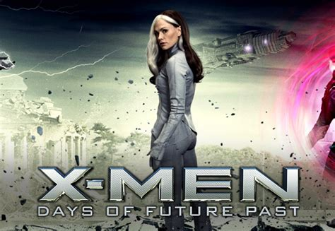 x men days of future past directors cut coming to blu ray this year confirman a rogue en x men days of future past director s