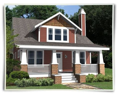 small country style house plans country style house plans with photos pictures house style
