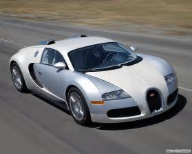 Bugatti Veyron Photo Bugatti Veyron Picture 62187 Bugatti Photo Gallery
