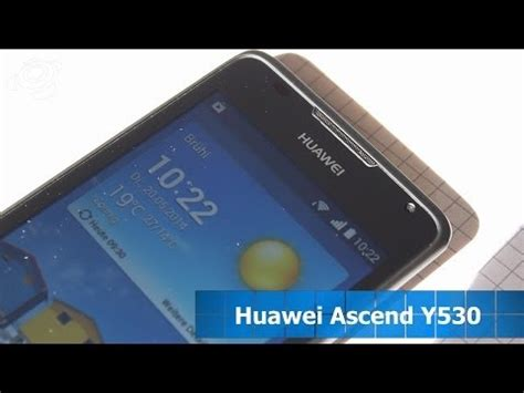 unlock pattern lock android huawei huawei ascend y530 how to unlock pattern lock by hard