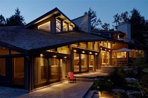 best small house plans residential architecture canadian wood council looking for best buildings