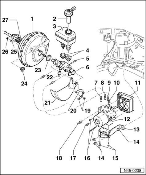 astra h air con wiring diagram sincgars radio