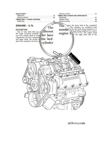 free download parts manuals 1997 dodge ram 1500 club electronic toll collection dodge ram 1995 2009 repair manual