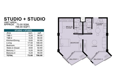 studio type floor plan condo floor plans for studio type joy studio design