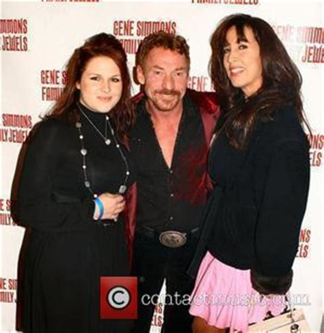 Danny Bonaduce Blasts Lindsay Lohan Richie For Promoting Abuse by Danny Bonaduce News And Photos Contactmusic