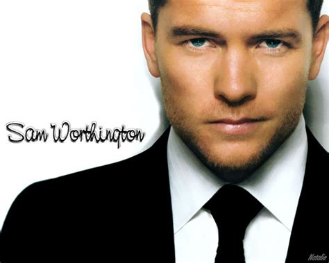 young sam tattoos on download 171 tiomanly sam worthington images hd wallpaper and background photos