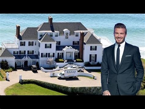 top 10 most expensive homes of pro athletes youtube