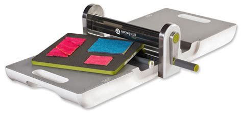 Quilting Fabric Cutter Machine by Olfa Cutting Mat Rotary Cutting Mat