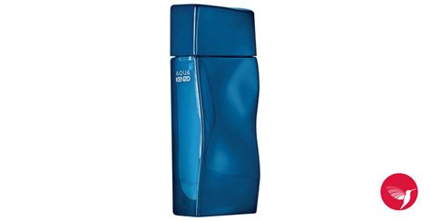 Kenzo Homme New aqua kenzo pour homme kenzo cologne a new fragrance for