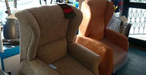 sillones ergonomicos para personas mayores sillones levantapersonas de uno y dos motores para