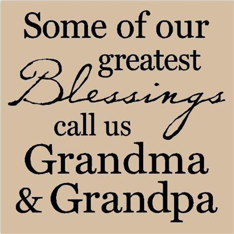 grandparent quotes grandparents quotes image quotes at relatably