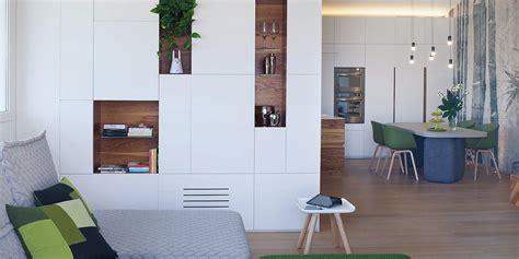 progetto casa 120 mq cambio di immagine per la casa di 120 mq all ultimo piano