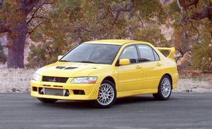 best auto repair manual 2002 mitsubishi lancer navigation system mitsubishi lancer evolution 7 evo vii service repair manual download best manuals