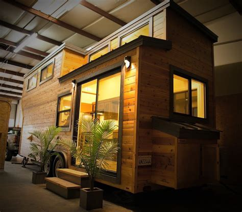 small houses ideas how to choose the best tiny house builders from the market