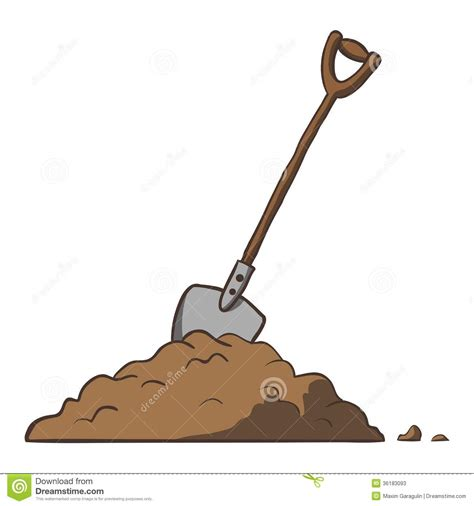 Dirt Clipart pile of dirt clipart clipart suggest