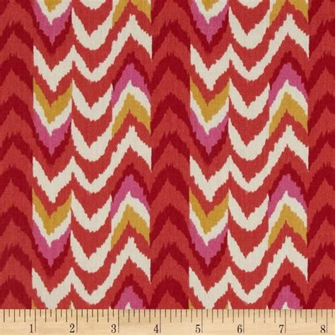 coordinating fabrics for home decor 196 best perfect patterns images on pinterest fabrics