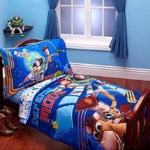 Matteo Baby Bedding Lovemybedroom Com Matteo Crib Bedding