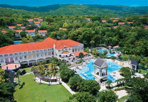 jamaica ocho rios sandals sandals ochi resort in jamaica with remarkable 105