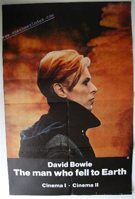 david bowie the who fell to earth multilingual edition books the who fell to earth subway poster