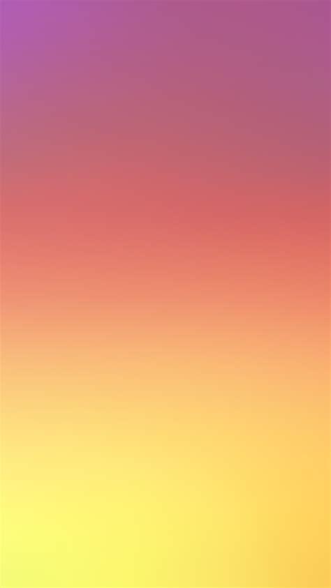 wallpaper iphone pink soft ipad