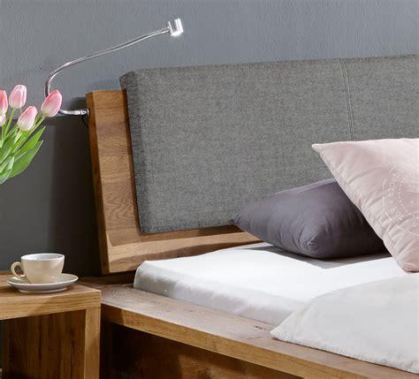 Kopfteil Polster Ikea by Kopfteil Bett Polster Disselk Change Bett Kopfteil
