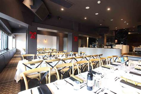 sydney function room hire bertonia lounge creative space venues city secrets