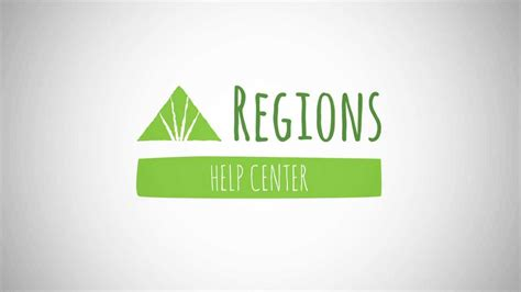 regions bank regions bank advice how to set up mobile text alerts