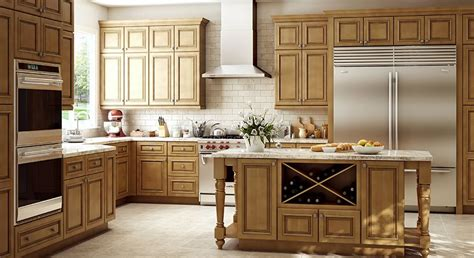 toffee kitchen cabinets home decorators online cabinetry clevedon toffee glaze