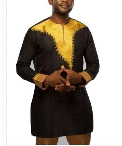 cologne african america men wear dashiki top shirt african clothing for men kitenge