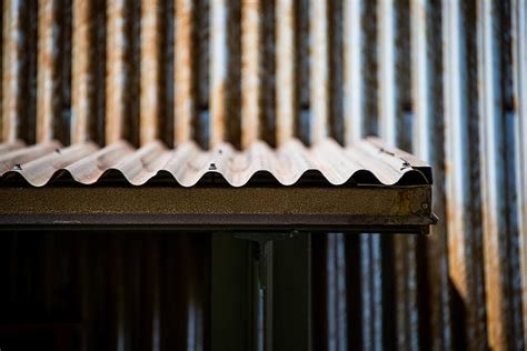 corrugated metal awning corrugated iron corrugated iron awnings